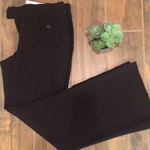 LOFT Ann dress pant